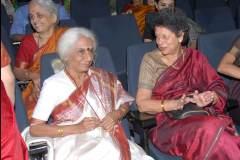 Parikrama 2008