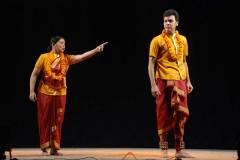 Parikrama 2009