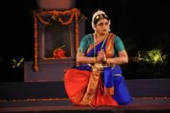 Parikrama 2010