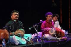 Parikrama 2012
