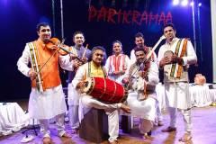 Parikrama 2015